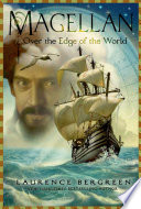 Magellan  Over the Edge of the World