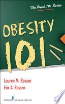 Obesity 101