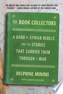 The Book Collectors Book PDF