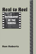 Ebook Real to Reel Epub Ron Roberts Apps Read Mobile