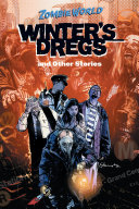 download ebook zombieworld: winter\'s dregs and other stories pdf epub