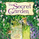 The Secret Garden by Susanna Davidson