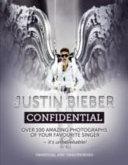 Justin Bieber Confidential