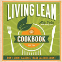 The Dolce Diet Living Lean Cookbook 2