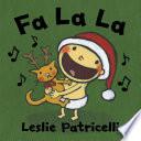 Fa La La : christmas. it's almost christmas, and baby simply...