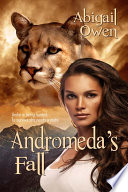 andromeda s fall