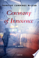 ceremony of innocence