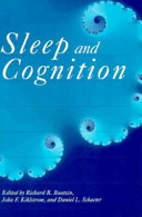 Sleep and Cognition