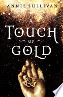 A Touch of Gold Book PDF