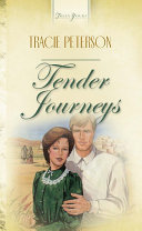 Tender Journeys Had Been Attacked By Apaches Ten Year Old Jenny Oberling