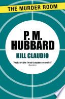Kill Claudio