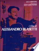 I film di Alessandro Blasetti