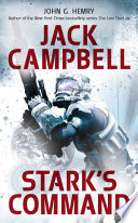 Stark s Command