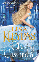 Chasing Cassandra Book PDF