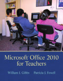 Microsoft Office 2010 for Teachers