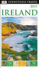 Eyewitness Travel Guide  Ireland