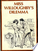 Miss Willoughby s Dilemma   Adult Erotica