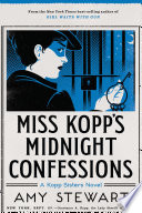 Miss Kopp s Midnight Confessions