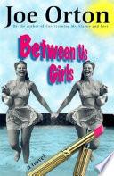 Between Us Girls