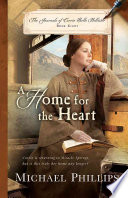 A Home for the Heart