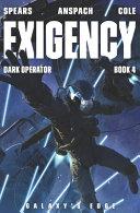 Exigency Book PDF