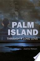 Ebook Palm Island Epub Joanne Watson Apps Read Mobile