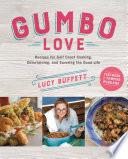 Gumbo Love