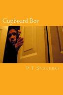 Cupboard Boy