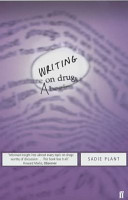 Writing on Drugs