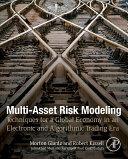 download ebook multi-asset risk modeling pdf epub