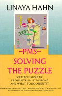 PMS   Solving the Puzzle