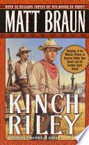 download ebook kinch riley pdf epub