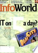 Oct 27, 2003