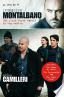 Inspector Montalbano  The first three novels in the series