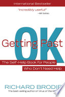 Getting Past Ok