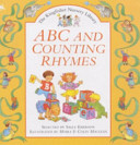 ABC and Counting Rhymes