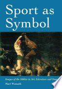 Sport as Symbol