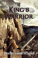 King s Warrior