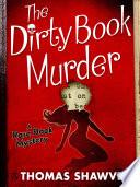 The Dirty Book Murder