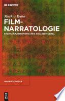 Filmnarratologie