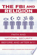 The FBI and Religion