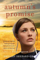 Autumn s Promise