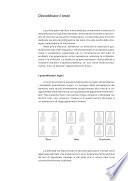 Comprendere il testo dei problemi  Esercizi di analisi semantica in aritmetica