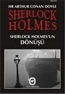 Sherlock Holmesun D  n  s