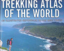 Trekking Atlas of the World
