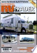 National RV Trader