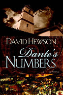 Dante's Numbers Premiere Of A Film Version Of