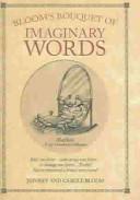 Bloom's Bouquet of Imaginary Words