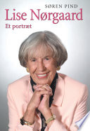 Lise N  rgaard   et portr  t