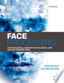 Face Processing